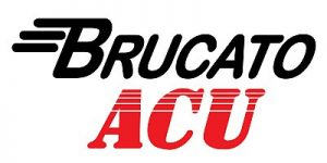 Brucato ACU for Laser Injected Mercury Outboards
