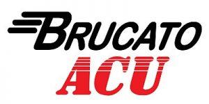 Brucato ACU Logo